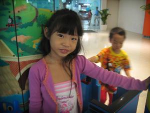 20070531_2.jpg