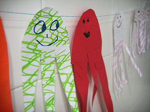 20071001_jellyfishes1.jpg