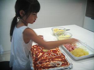 20080104_pizza2.jpg