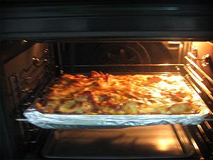 20080104_pizza4.jpg